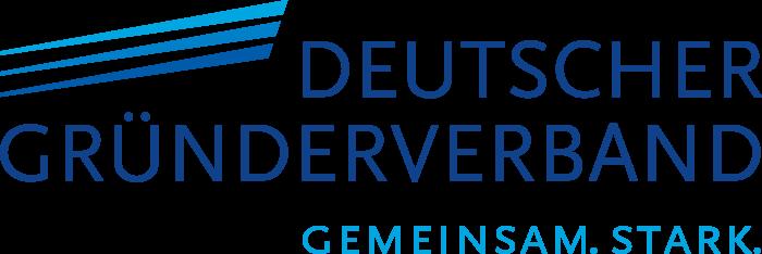 Deutscher Gründerverband