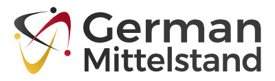 German Mittelstand e.V.