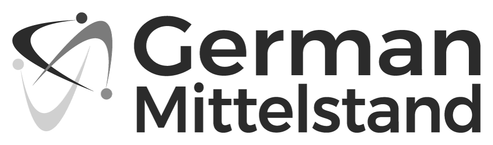 German Mittelstand e.V.