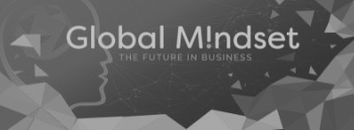 Global Mindset & Global Leadership