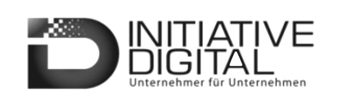 Initiative Digital